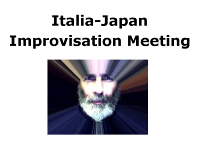 Improvisation_meeting